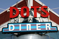dots-diner_airline_zephyr