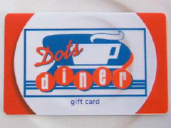 dots_giftcard